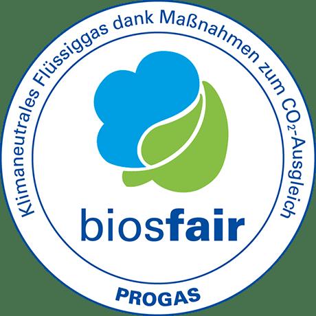 biosfair